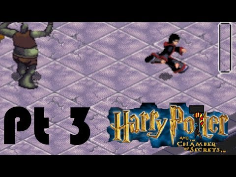 Of potter chamber gba harry download and secrets the