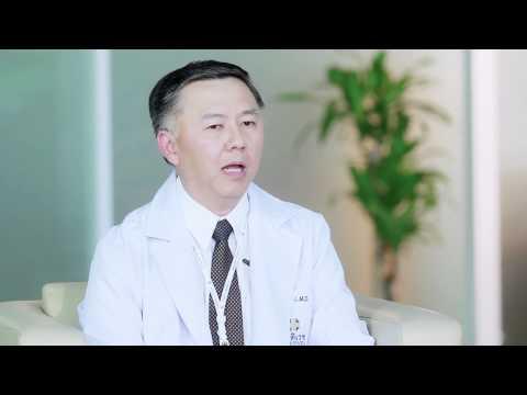 """สุขภาพแจ๋ว ตอนที่ 190 """"การตรวจ HPV จากปัสสาวะ"""" วันที่ 9 มกราคม 2557"""