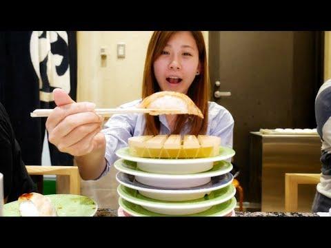 10 Must Try Foods In Hokkaido
