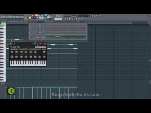 FL Studio 12 Beginner