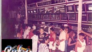MID BACK TEMPO DO BALNEÁRIO  AREIA BRANCA ,,,,,NO UNA (RECORDAÇÕES) thumbnail