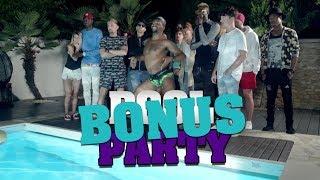 BONUS #37 - POOL PARTY