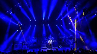 Widespread Panic - Lawyers, Guns & Money~Proving Ground - Kings Theater, Bklyn 4/24/15
