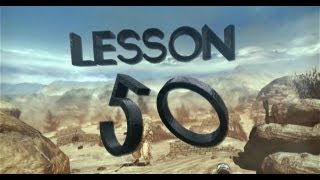 PsyQology - Lesson #50! (MW2)