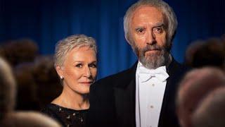 THE WIFE - VIVERE NELL'OMBRA | Teaser trailer italiano
