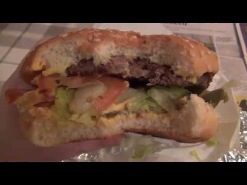 taverns burger test youtube. Black Bedroom Furniture Sets. Home Design Ideas