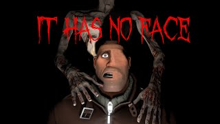 Repeat youtube video [SFM Creepypasta] It Has No Face