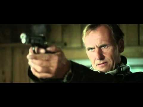 Bez doteku (2013) - trailer