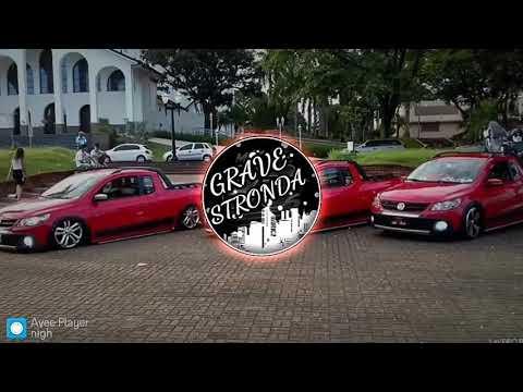 Nicky Jam x J Balvin - X Equis BREGADEIRA COM GRAVE