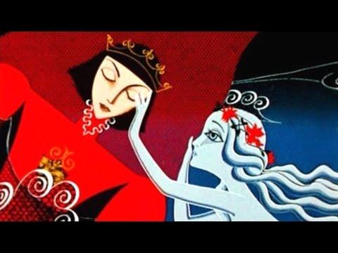 Мультфильм Моана (2016) смотреть онлайн в хорошем 720 HD