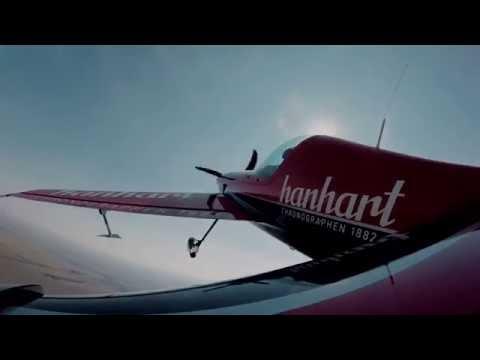 XtremeAir GmbH (en)