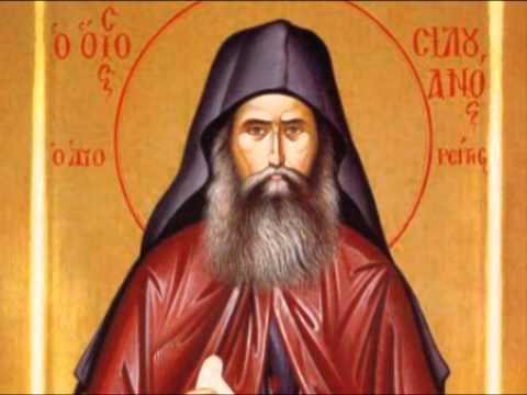 Άγιοι Σίλας, Σιλουανός, Επαινετός, Κρήσκης και Ανδρόνικος οι Απόστολοι