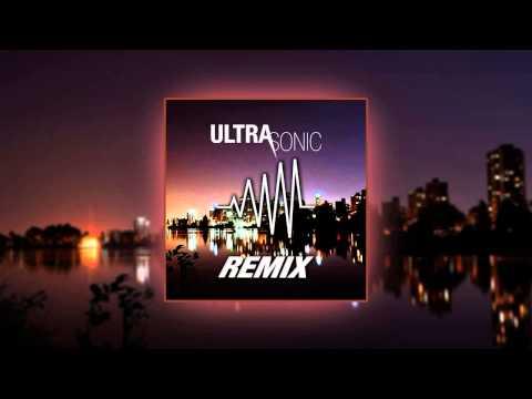 Trey Songz - Heart Attack (Instrumental W/ Hook) [OLD]