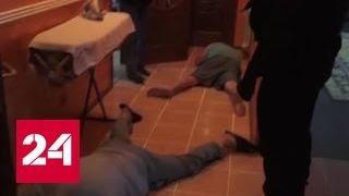 Мошенники из Ростова-на-Дону обманывали столичных пенсионеров