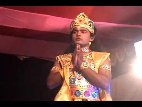 Gitinatya Kaliara Nabakalebar Part 2