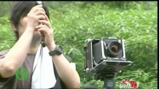 Չինական մշակույթի ոսկյա էջերը մաս 15/ Chinakan mshakuyti voskya ejer@ mas 15/ ATV 2016