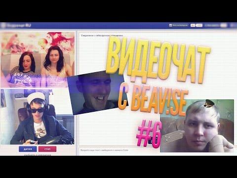 Аниме Бакуган [ТВ-3] смотреть онлайн