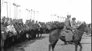 Белая Армия адмирала А.В.Колчака, Омск 1919