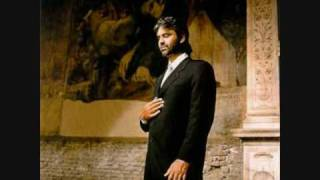 Watch Andrea Bocelli En Aranjuez Con Tu Amor video