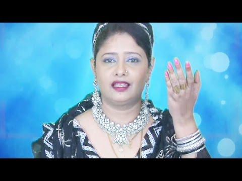 Dard-E-Mohabbat Dil Me Chhupana   Zeba Bano   Sad Hindi Ghazal