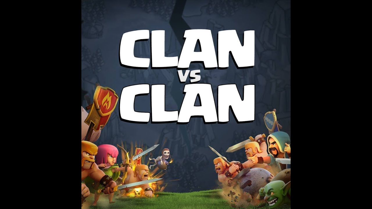 Flying Cups A Clash of clans family  - Home