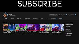 I Logged Into My OLD Roblox Account... *it was deleted*