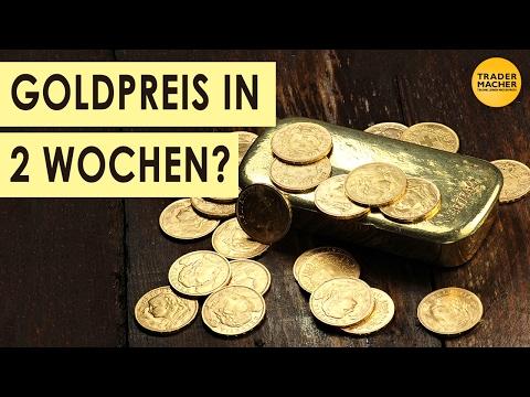 wo-steht-der-goldpreis-in-2-wochen?