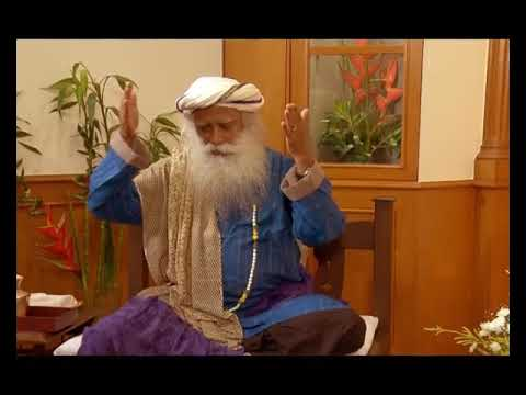 River Rejuvenation - Interview with Sadhguru Jaggi Vasudev | 05-06-2019 @ 8:30PM | DD Chandana
