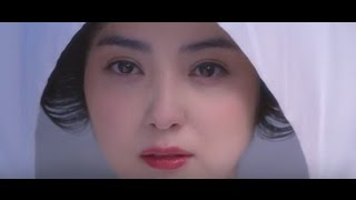 「縁(えにし)The Bride of Izumo」 佐々木希 井坂俊哉 平岡祐太 りり...