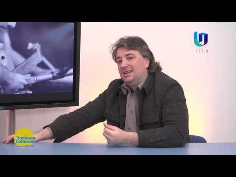TeleU: Literatura ca terapie