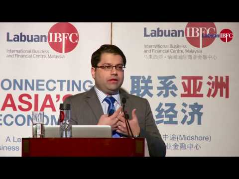Challenges and Opportunities in International Taxation, Anil Kumar Puri