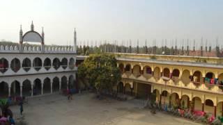 Jamia Islamia Riyazul Uloom (shankerpur, birpur, Bihar