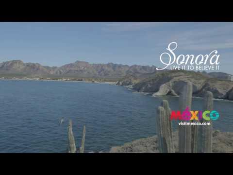 San Carlos y su belleza