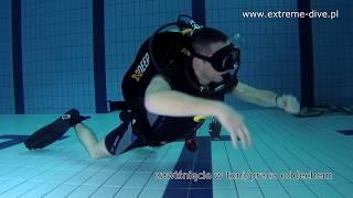 Kurs nurkowania OWSD