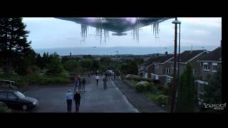 Трейлер фильма  Восстание чужих  Alien Uprising 2013 Trailer 720p
