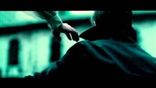 Franklyn - Trailer Español HD
