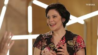 Fernanda Takai no Segue o Som