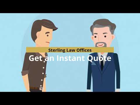 Best child custody modification divorce Attorney-Lawyer review New Berlin WI (414) 622-1909