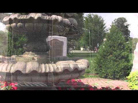 Granville Veterans Memorial Park - Granville, NY