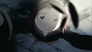 Repeat youtube video The Pillows - Advice :: FLCL AMV [HQ/1080P]