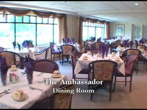 Centura Health Seniors:  The Villas At Sunny Acres, Denver, Colorado