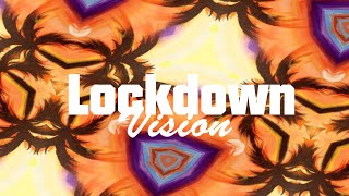 Jamaica Dre 1 Of 1 Tyga Remix Lockdownvision DreRiddims