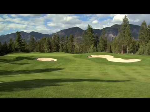 Canada's Top 59 Public Courses: 59-40