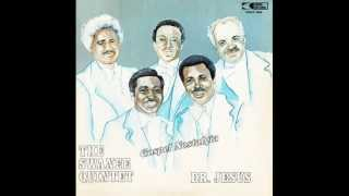 """Since I Started"" (1978) Swanee Quintet"