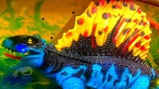 lekety dinosaur spielzeug dinosaurier legetj dinosaur juguete dinosaurio duckbill dinosaurus