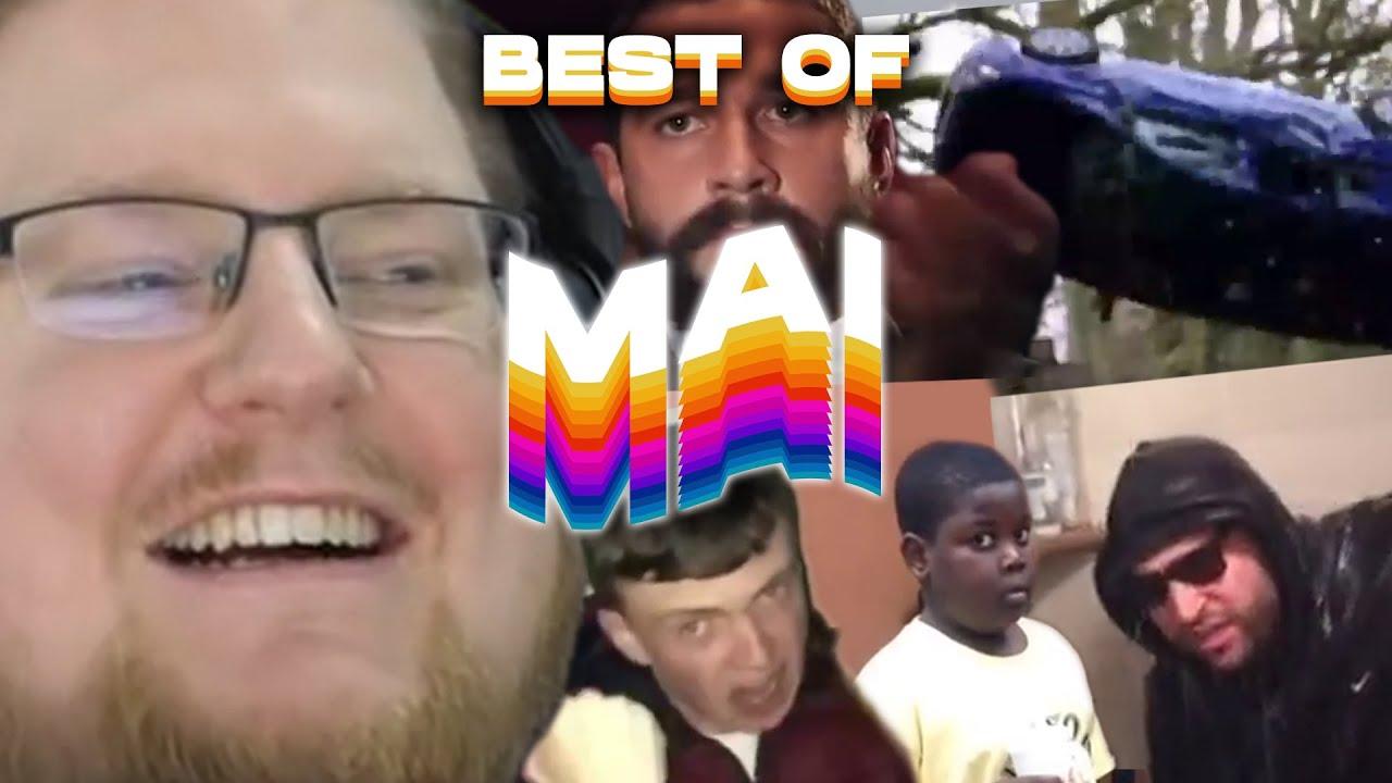 Download Best of Mai 2021 🎮 Best of PietSmiet #MemeSmiet