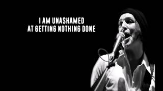 Placebo - Jesus' son (lyrics)