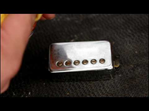Gibson low abrasion metal cleaner review.