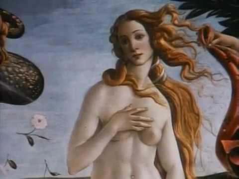 Documentary Renaissance HD - Art Of The Western World 3 The Early Renaissance
