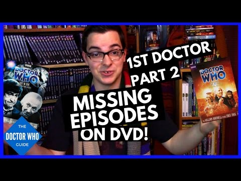 doctor who episodes online free streaming